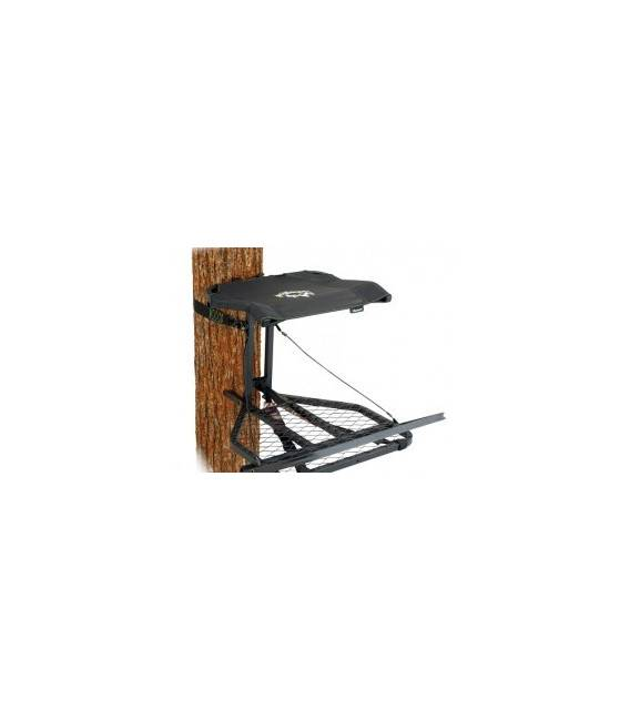 TREESTAND AMERISTEP HANG-ON  BROTHERHOOD