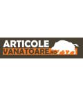 www.articolevanatoare.ro